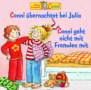 Conni_37_JuliaFremder_CD_Cover.jpg