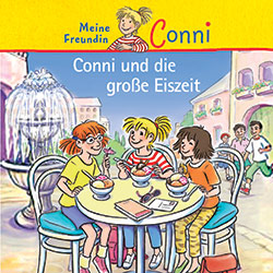 Conni_39_Eiszeit_CD_Cover.jpg