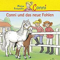Conni_40_und_das_neue_Fohlen_Cover.jpg