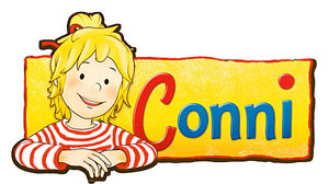 conni1.jpg