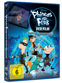 phineas_film.png