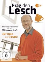 Frag_den_lesch.jpg