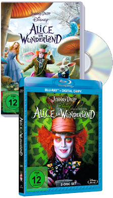alice_dvd_bluray.jpg