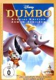dvd_dumbo.jpg