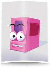 meister-mannys-werkzeugkiste - Pooh-(B)Log - DesignBlog