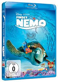 findet_nemo_cover.jpg