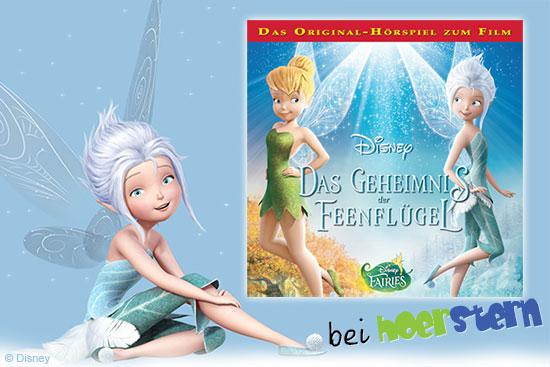 Tinker Bell/Bilder Disney Fairies Wiki FANDOM