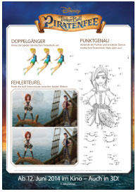 tinkerbell-und-die-piratenfee-downloads - Pooh-(B)Log - DesignBlog