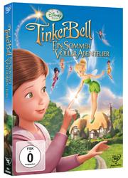 tinker3_dvd.jpg
